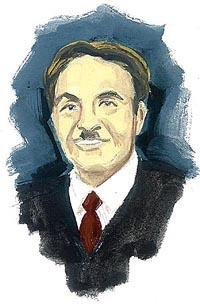 Prof S. S. Bhatnagar
