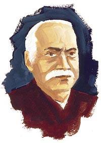 Sir Jadunath Sarcar