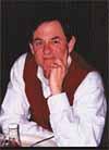 Prof. Randy Thornhill