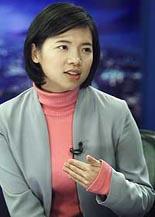 image Sextape chu meifeng taiwanese politician