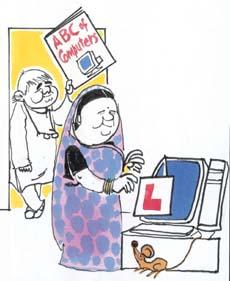 http://www.tribuneindia.com/2002/20020826/login/1cart.jpg