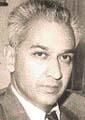 E.N. Mangat Rai