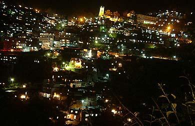 Randevúhelyek Shimla-ban