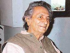 Bhisham Kohli Net Worth