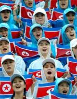 http://www.tribuneindia.com/2003/20030831/sp.jpg