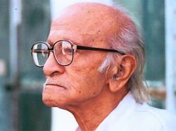 Dr N. L. Dosajh