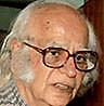 Prof Yash Pal