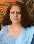 Meena Dhanda