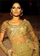http://www.tribuneindia.com/2004/20040919/bz1.jpg