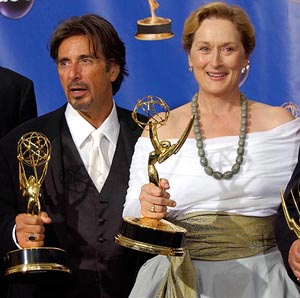 http://www.tribuneindia.com/2004/20040921/wd.jpg