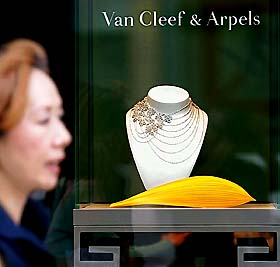 Van Cleef and Arpels - Página 3 Biz2