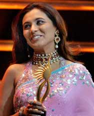 IIFA Awards Amsterdam 2005, Zee Cine Awards 2006~Watch Online