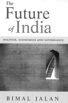 essay on future of english in india