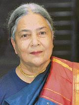 """anita desai essay The short story """"circus cat, alley cat"""" is written by anita desai and is on three pages the short story is about anna, a circus performer who becomes a nanny for an english family."""