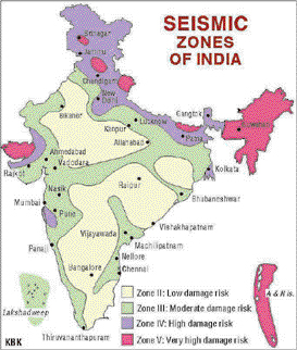 sez in india Businesses setup in special economic zones (sez) enjoy a host of benefits like income tax exemption, service tax exemption, customs duty exemption and more.