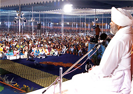 new delhi november 28 the realisation of truth removes the walls of ...