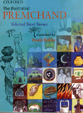 road to salvation premchand Amazoncom: the illustrated premchand: selected short stories (oxford india collection) (9780195684186): munshi premchand, david rubin: books.
