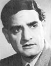 kl saigal mp3