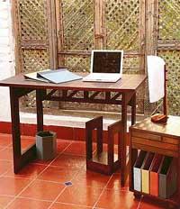 The Tribune Chandigarh India The Tribune Lifestyle