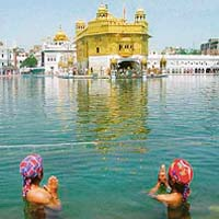 essay on golden temple for kids A temple (from the latin word templum) is a structure reserved for religious or spiritual rituals and activities such as prayer and sacrifice it is typically used.