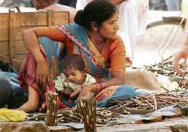 The Tribune Chandigarh India Ludhiana