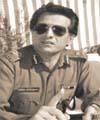 Y.S. Dadwal