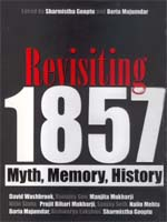 1857 uprising india essay An essay on 1857 revolt details given here the revolt of 1857 is an important event in the history of india after this revolt the rule of the east india.