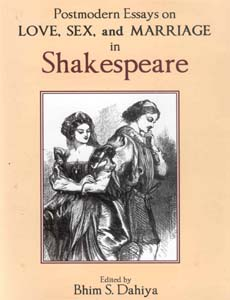 shakespeare in love essays Get free homework help on william shakespeare's romeo and juliet: play summary, scene summary and analysis and original text, quotes, essays, character analysis, and filmography courtesy of cliffsnotes.
