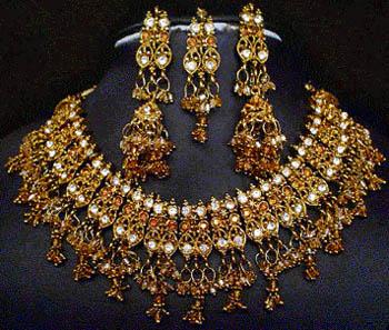 مجوهراتـ هنديهـ sat9.jpg