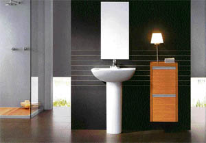 Jaguar india bathroom fittings bathroom fitting for Jaquar bathroom accessories online