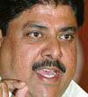 Ajay Chautala