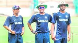 The Tribune, Chandigarh, India - Sport