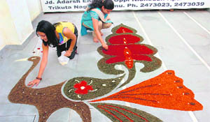 New+rangoli+designs+for+competition