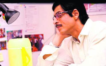 Image result for shahrukh surinder sahni