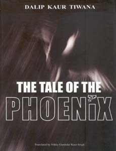 The Tale of the Phoenix