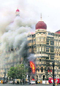 counter terrorism strategies in india The government of india's recent contribution to the united nations trust fund for counter-terrorism will support the execution of capacity-building projects by the united nations office of counter-terrorism, he said.