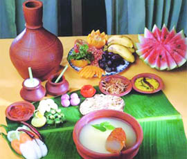 Each individual should learn about the fundamentals of ayurvedic lifestyle and make an effort to remain healthy