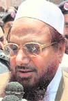 Hafiz Mohd Saeed