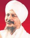 Bhai Harbans Singh Jagadhari Wale