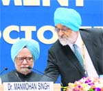Must reverse mood of negativism: PM