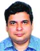 Shridev Sharma,