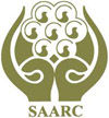 Pakistan wants more observers in SAARC