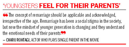 chandigarh single parents Meetups in chandigarh these are just some of the different kinds of meetup groups you can find near chandigarh sign me up.