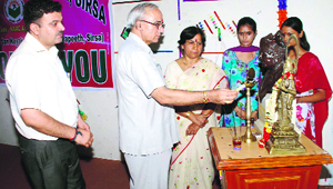 Suprabha goswami wife sexual dysfunction