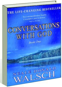 conversations with god book 1 pdf