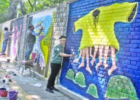 The Tribune Chandigarh India Delhi and neighbourhood