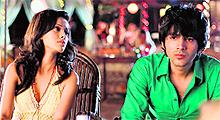 nusrat bharucha and kartik tiwari relationship help