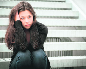 difficulty diagnosing borderline personality disorder in 16 year olds essay We will write a custom essay sample on difficulty diagnosing borderline personality disorder in 16 year olds specifically for you for only $1638 $139/page order now.