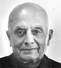 Dr P.N. Chhuttani (1915-1996)