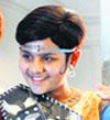 Dev Joshi in Balveer - tt4